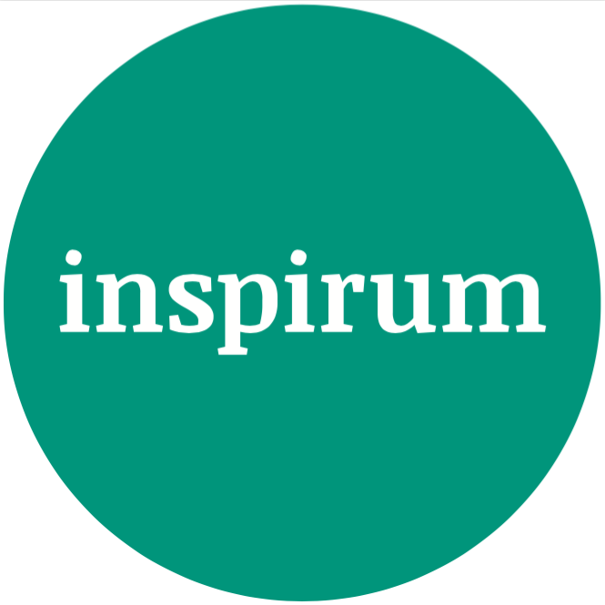 Inspirum Blog
