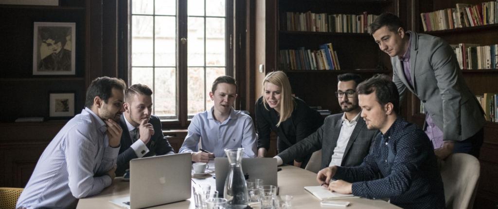 Inspipay: pomáháme růst e-shopu