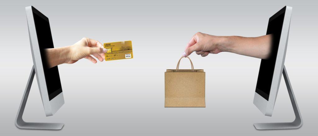 poplatky za platbu kartou