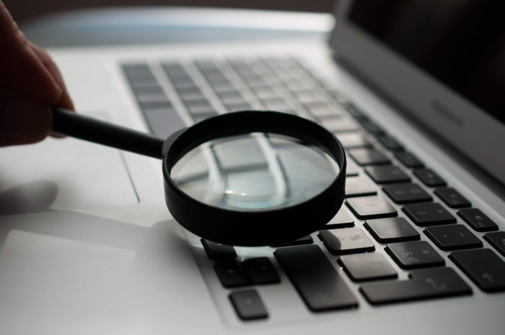 Analýza trhu před vstupem do e-commerce