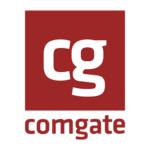 Comgate platební terminál - srovnání