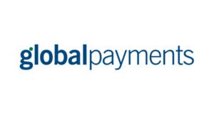 Global payments - srovnání platebních terminálů