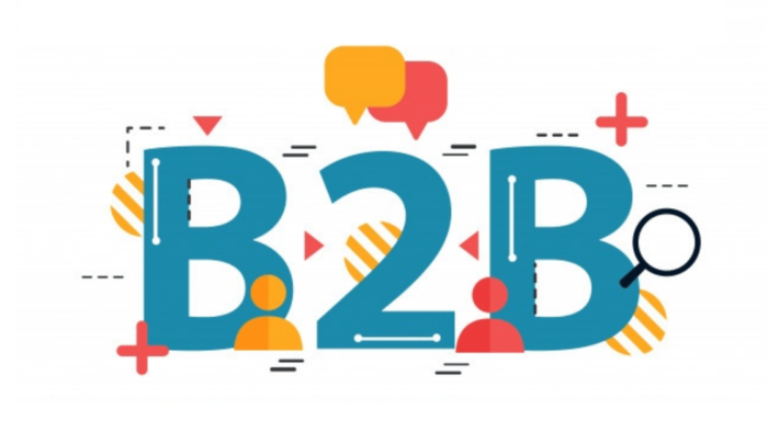 B2B e-shop na míru od Inspishop